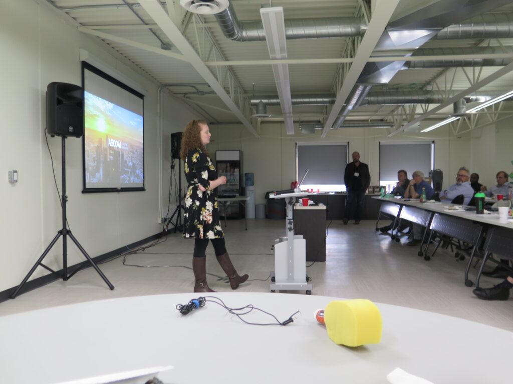 NACE Winnipeg Seminar 2019-05-02 (13)