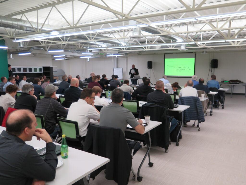 NACE Winnipeg Seminar 2019-05-02 (7)