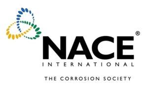 NACE-logo